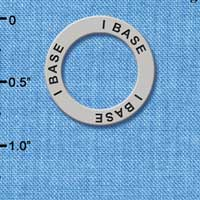 C3982 tlf - I Base - Affirmation Message Ring