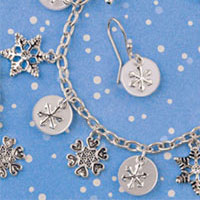 charm jewelry ideas