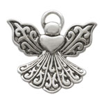 Angels & Celestial Charms for Jewelry Making